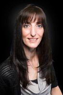 Donna Silvai