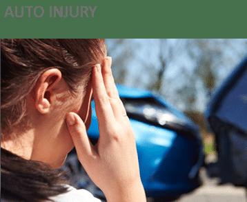 s-auto-injury