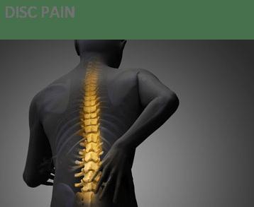 s-disc-pain