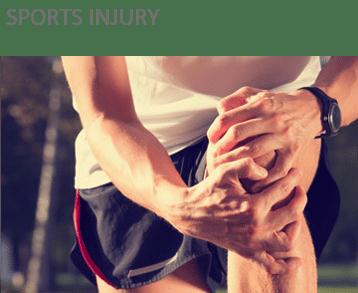 s-sport-injury
