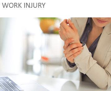 s-work-injury