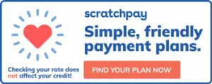 Chiropractic Providence RI Scratchpay